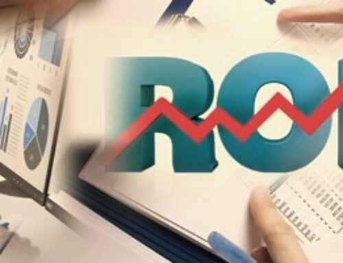Generate ROI Within A Year